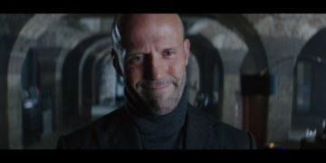 Fast and Furious : Hobbs and Shaw Hindi Trailer