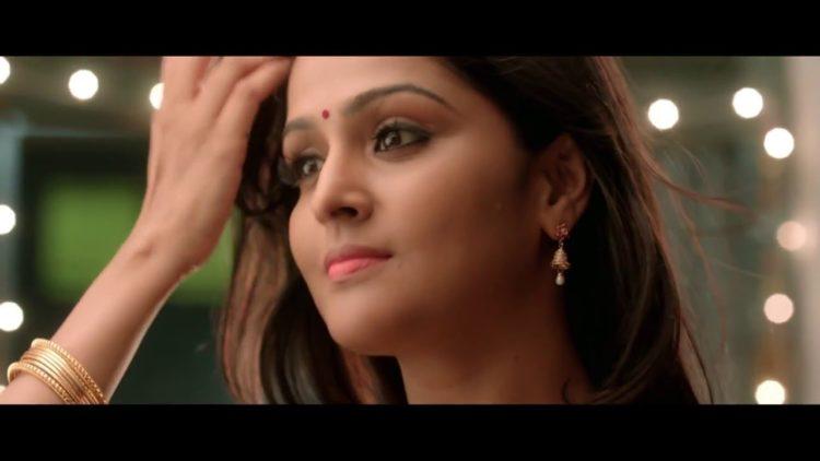 Konji Pesida Venam Song Video | Sethupathi Songs