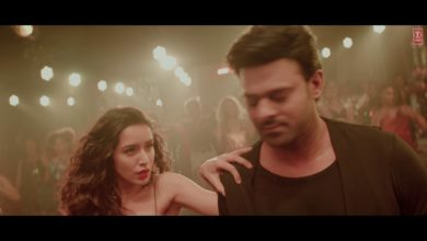 tamil love album songs download in 1080p