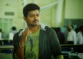 tamil vijay
