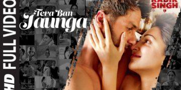 Tera Ban Jaunga Song Video | Kabir Singh Songs