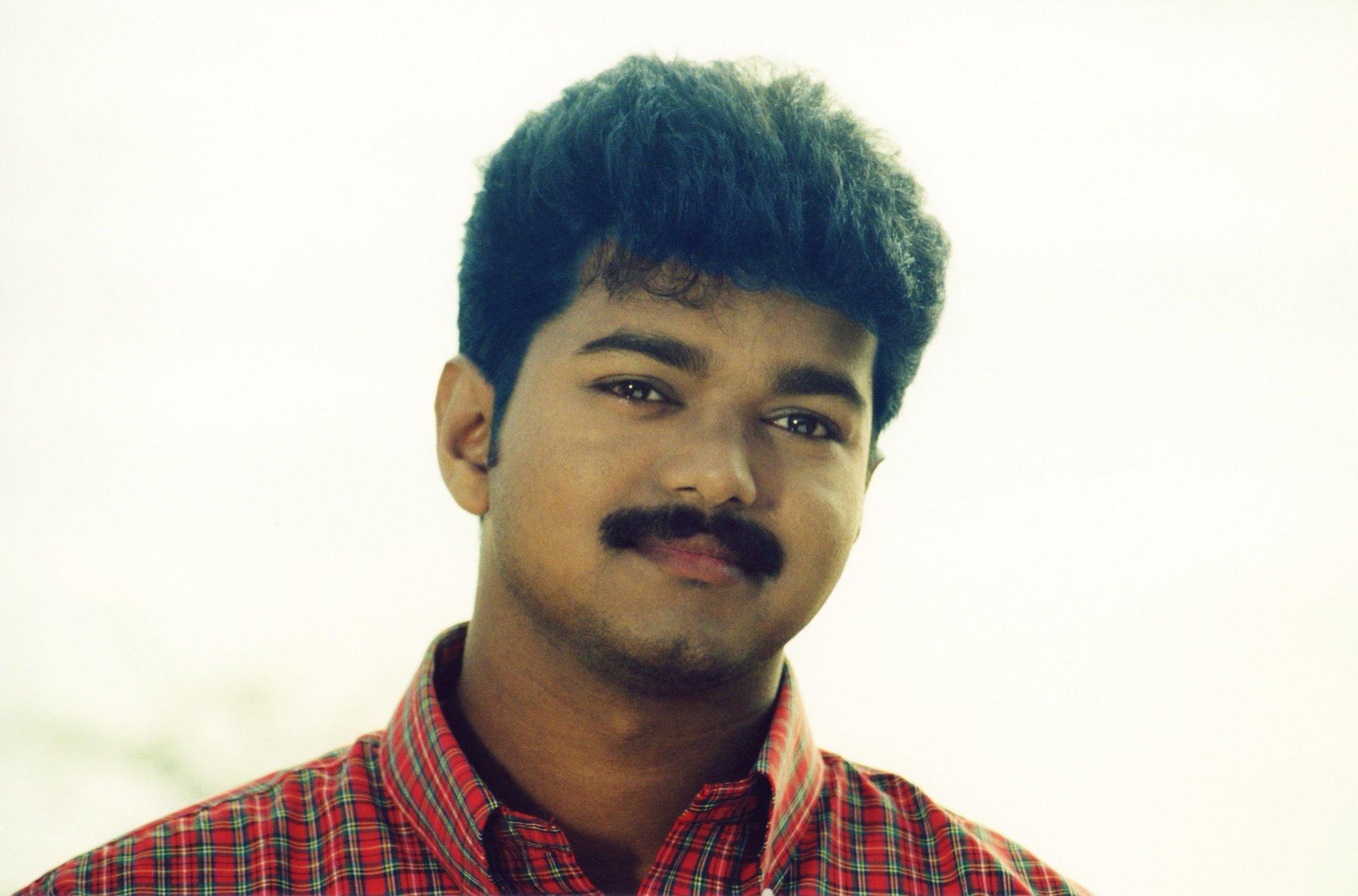 vijay hd pics