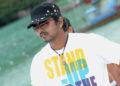 vijay hero