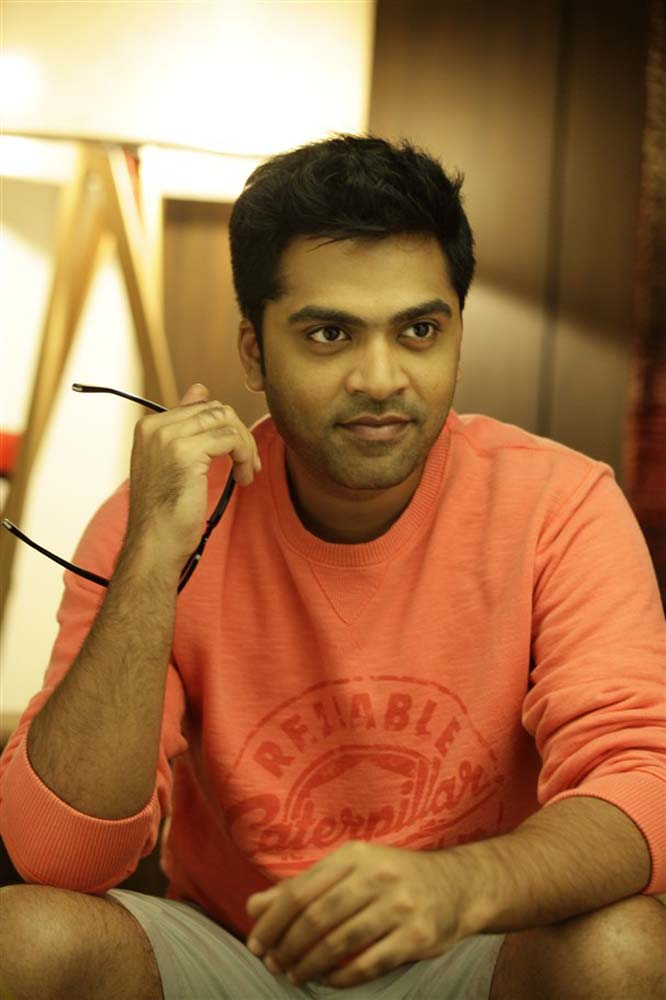 Actor-Simbu-Latest-HD-Wallpapers-1