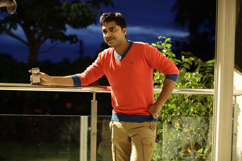 Actor-Simbu-Latest-HD-Wallpapers-10