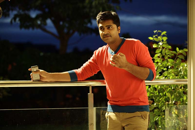 Actor-Simbu-Latest-HD-Wallpapers-11