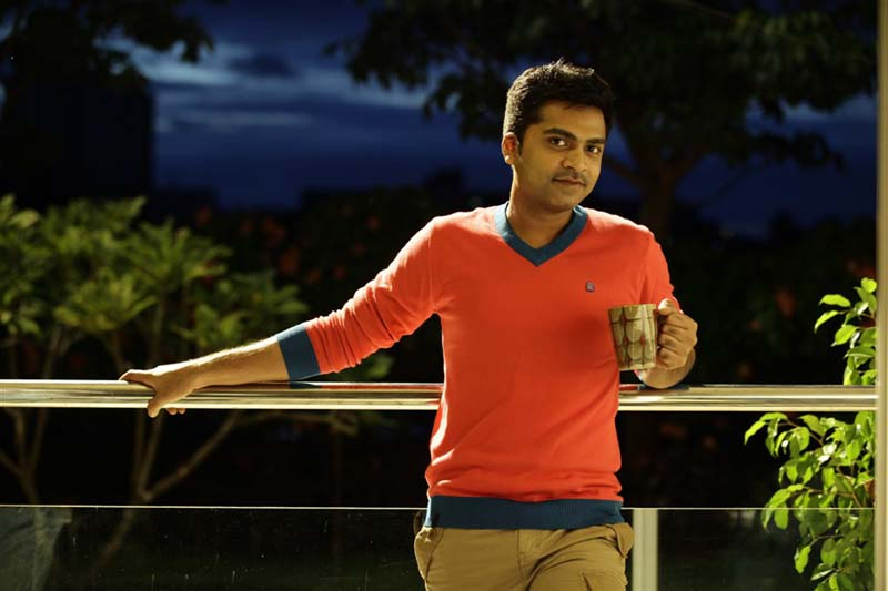 Actor-Simbu-Latest-HD-Wallpapers-12