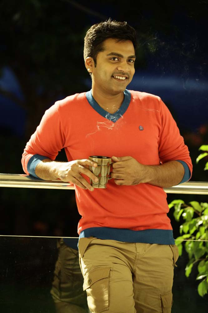 Actor-Simbu-Latest-HD-Wallpapers-13