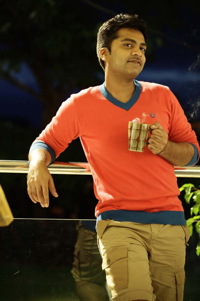 Actor-Simbu-Latest-HD-Wallpapers-14