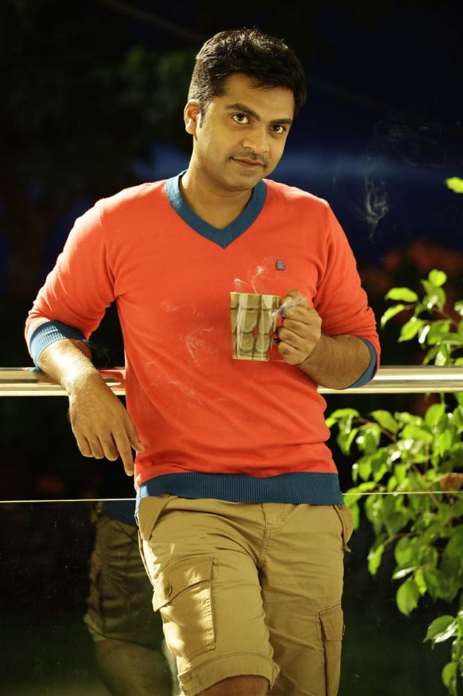Actor-Simbu-Latest-HD-Wallpapers-15