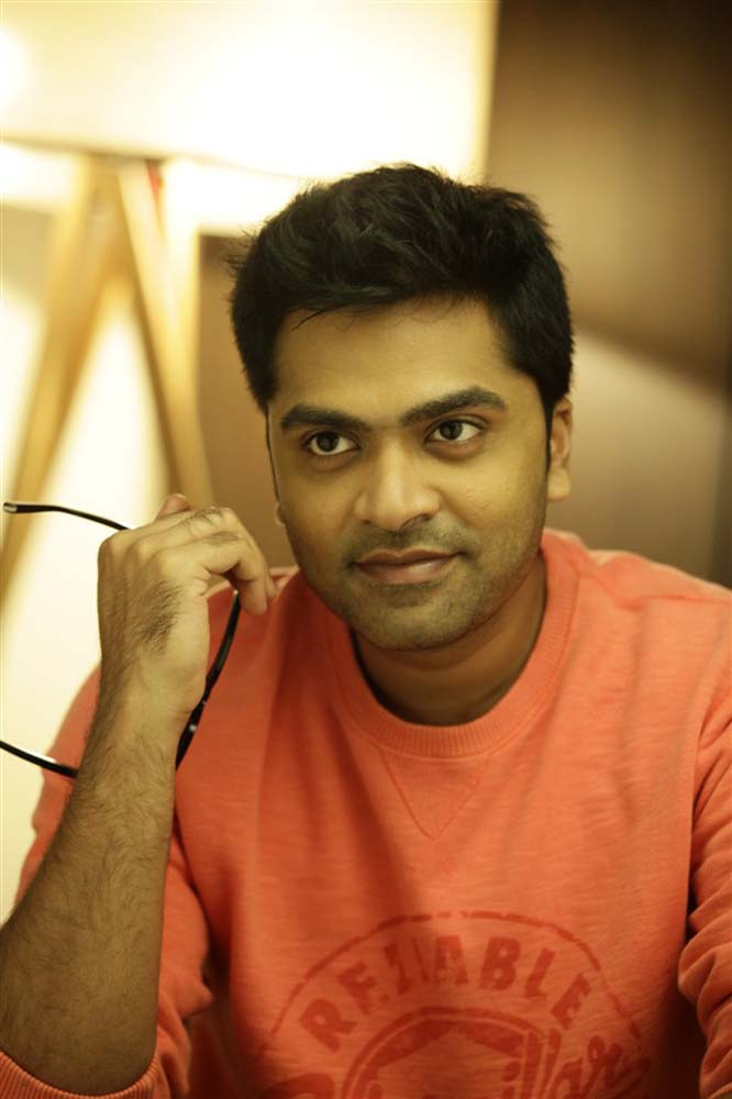 Actor-Simbu-Latest-HD-Wallpapers-16