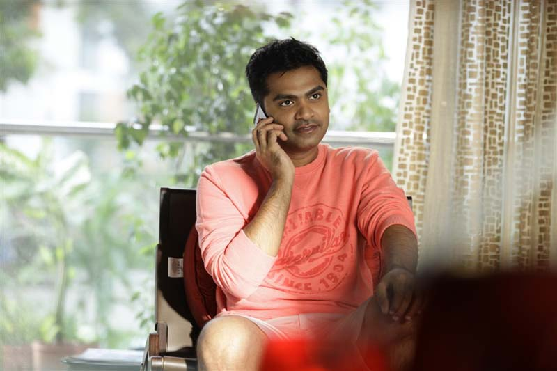 Actor-Simbu-Latest-HD-Wallpapers-2
