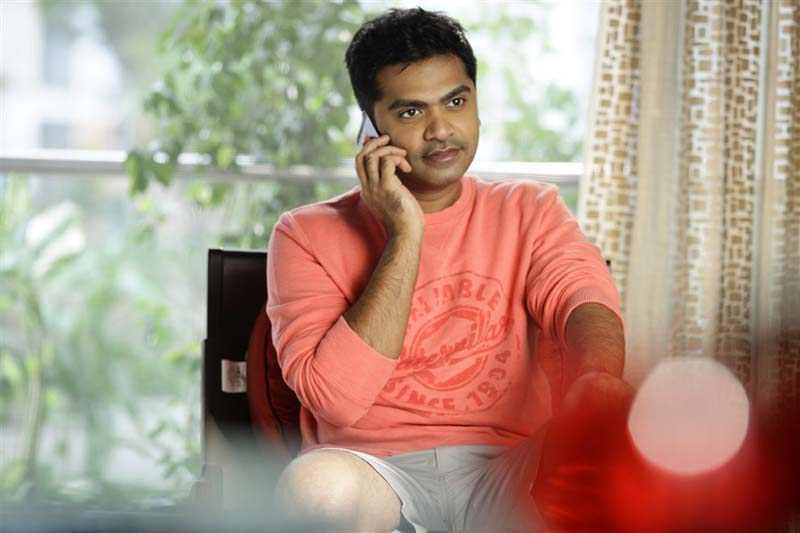 Actor-Simbu-Latest-HD-Wallpapers-3