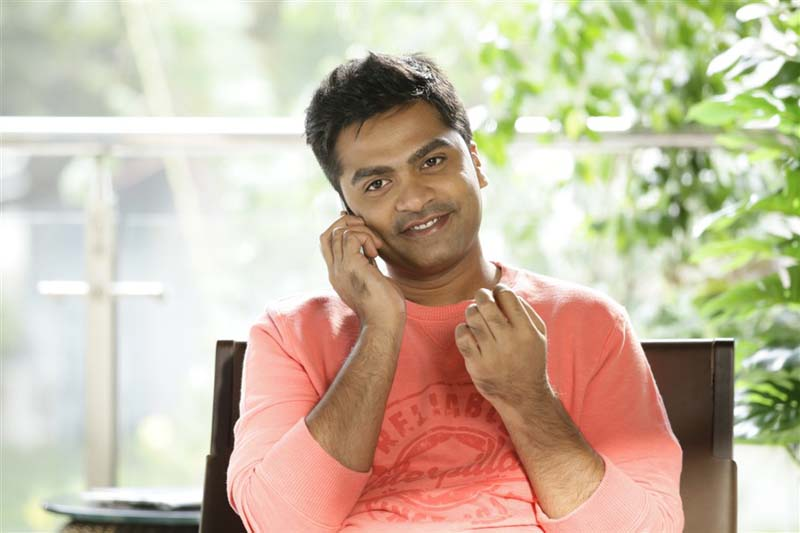 Actor-Simbu-Latest-HD-Wallpapers-4