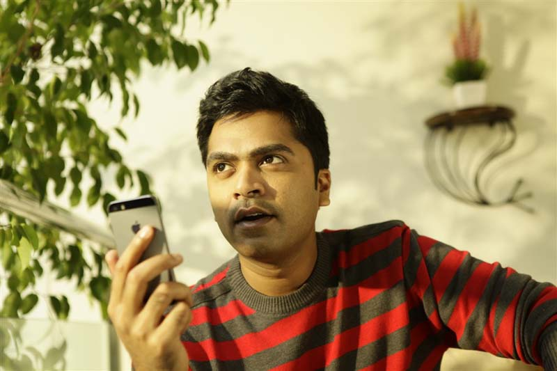 Actor-Simbu-Latest-HD-Wallpapers-5