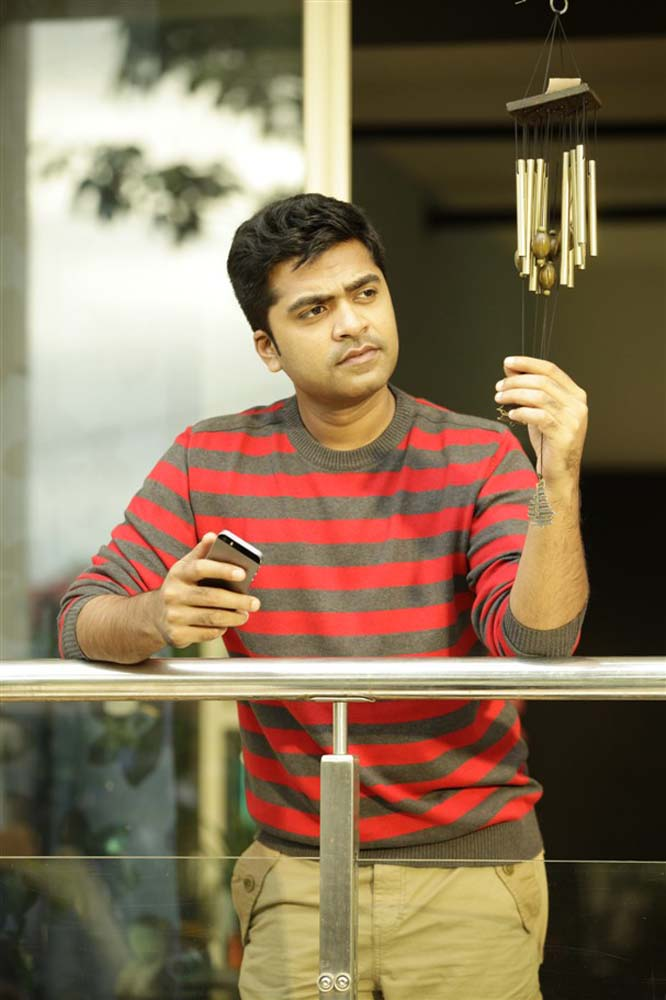 Actor-Simbu-Latest-HD-Wallpapers-6