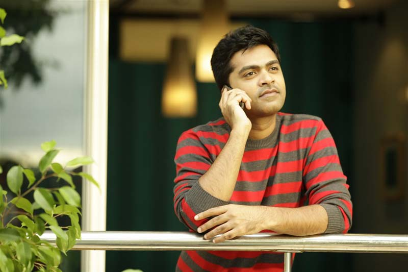 Actor-Simbu-Latest-HD-Wallpapers-7