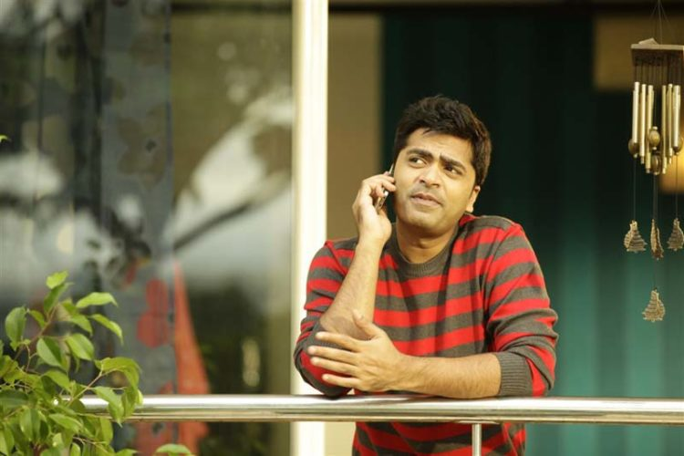 Actor-Simbu-Latest-HD-Wallpapers-8