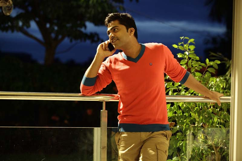 Actor-Simbu-Latest-HD-Wallpapers-9