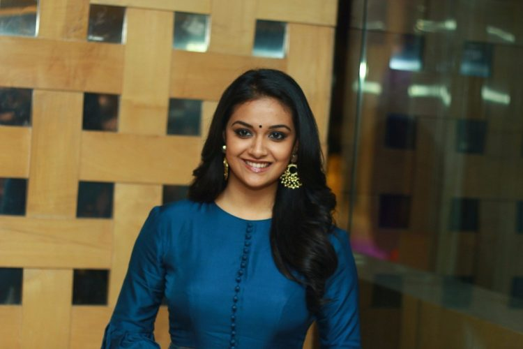 Keerthi-suresh-images-hd-download-41