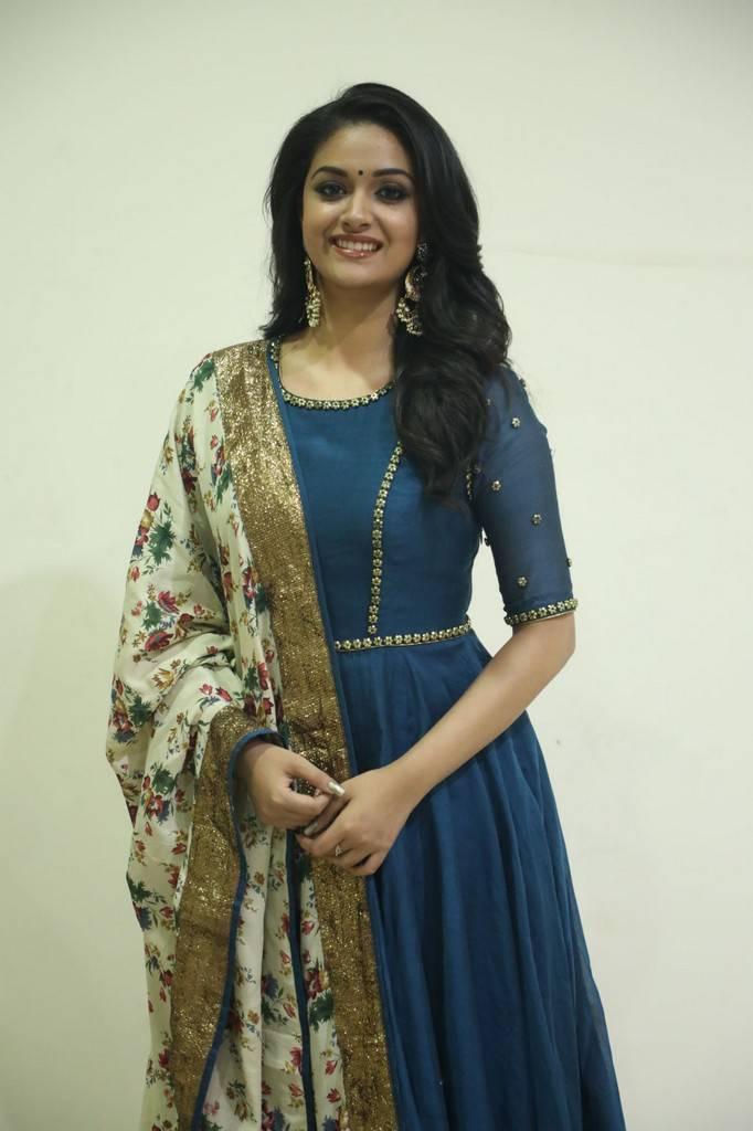 Keerthi-suresh-images-hd-download-47