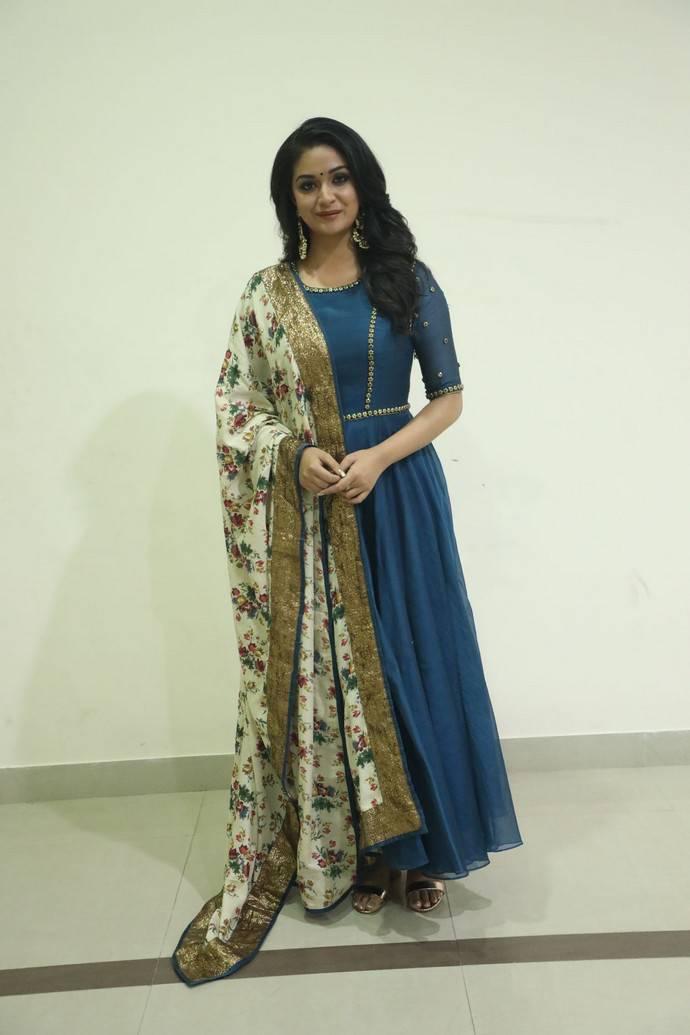 Keerthi-suresh-images-hd-download-48
