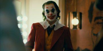 JOKER – Before Release Trailer