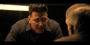 Mission Mangal Trailer (New) – Hindi