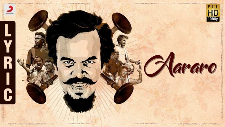 O'Pilla Shubhanalla Song Video – Sardaar Gabbar Singh