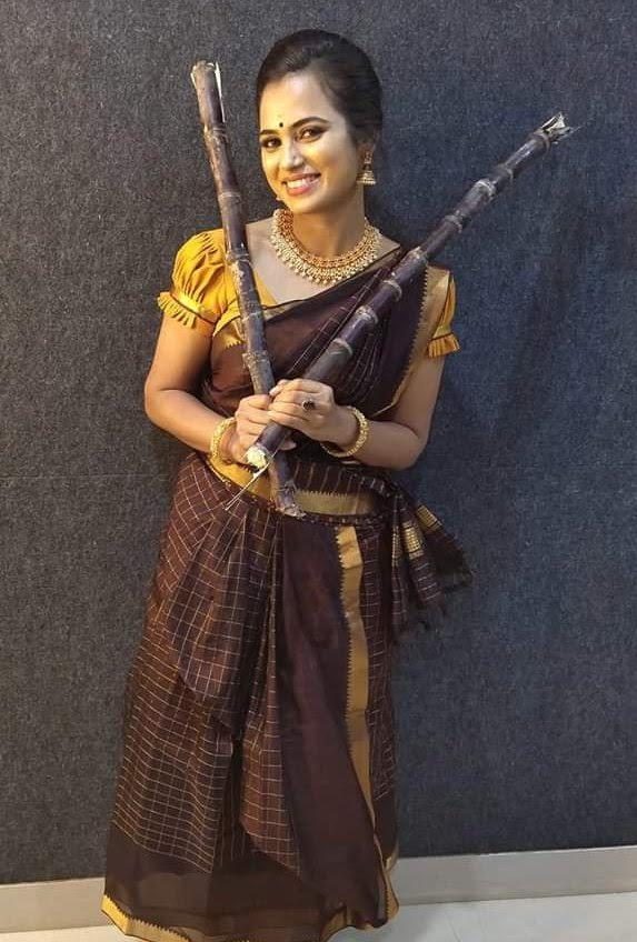 ramya-pandian-75