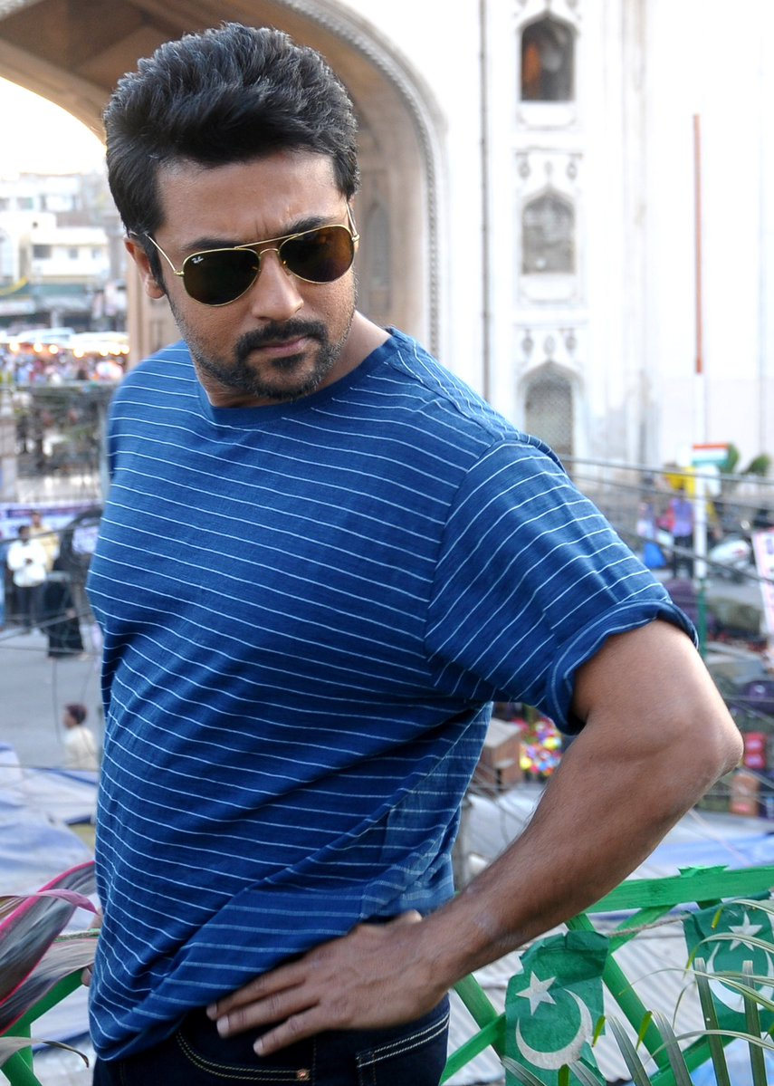 surya-latest-stills-1