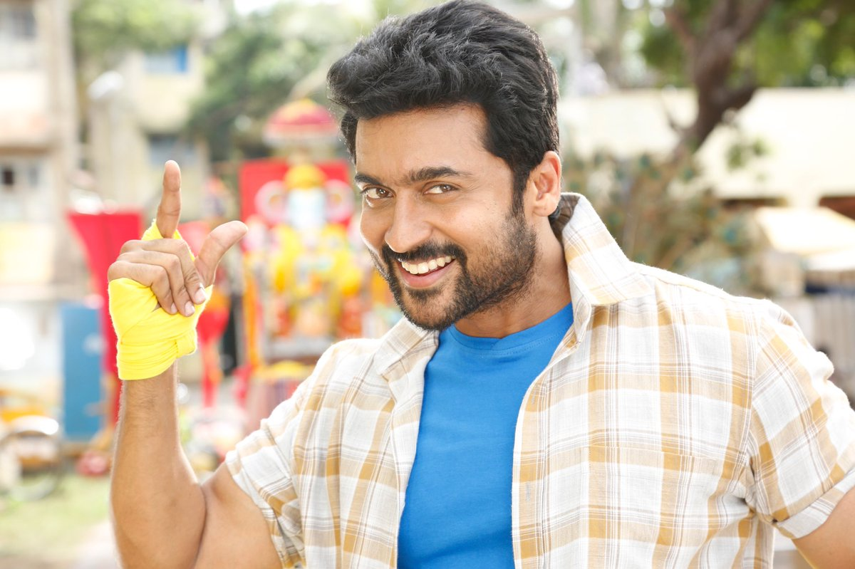 surya-latest-stills-2
