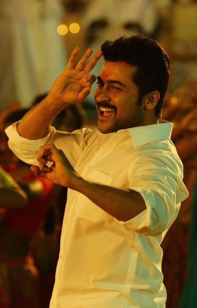 surya-latest-stills-3
