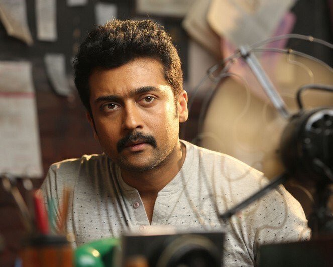 surya-latest-stills-4