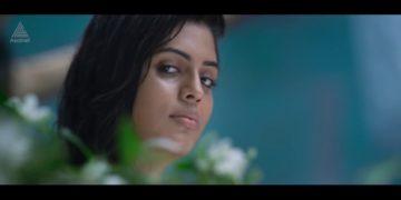 Swarna kaduva movie songs : Kaakkathampuratty video song