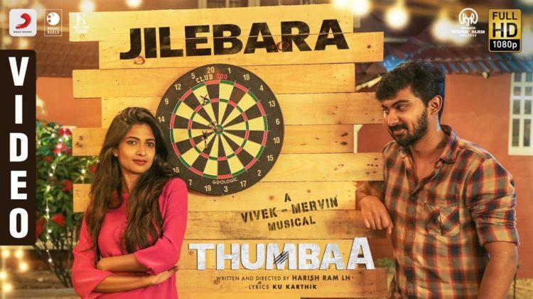 Vijay anthem – engal thalapathy song video hd