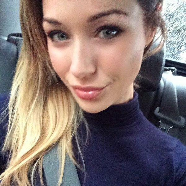 Emily-Scott-11
