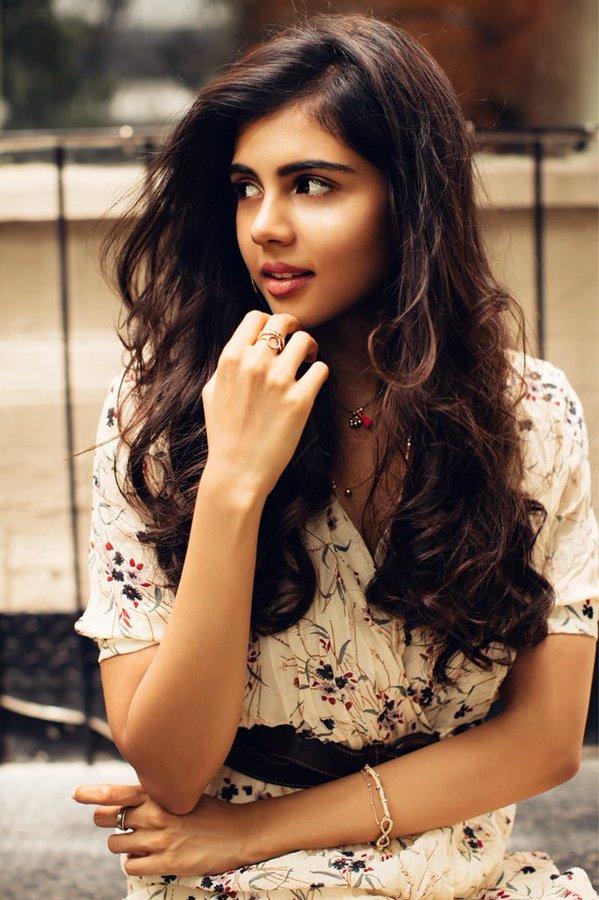 Kalyani-Priyadarshan (12)