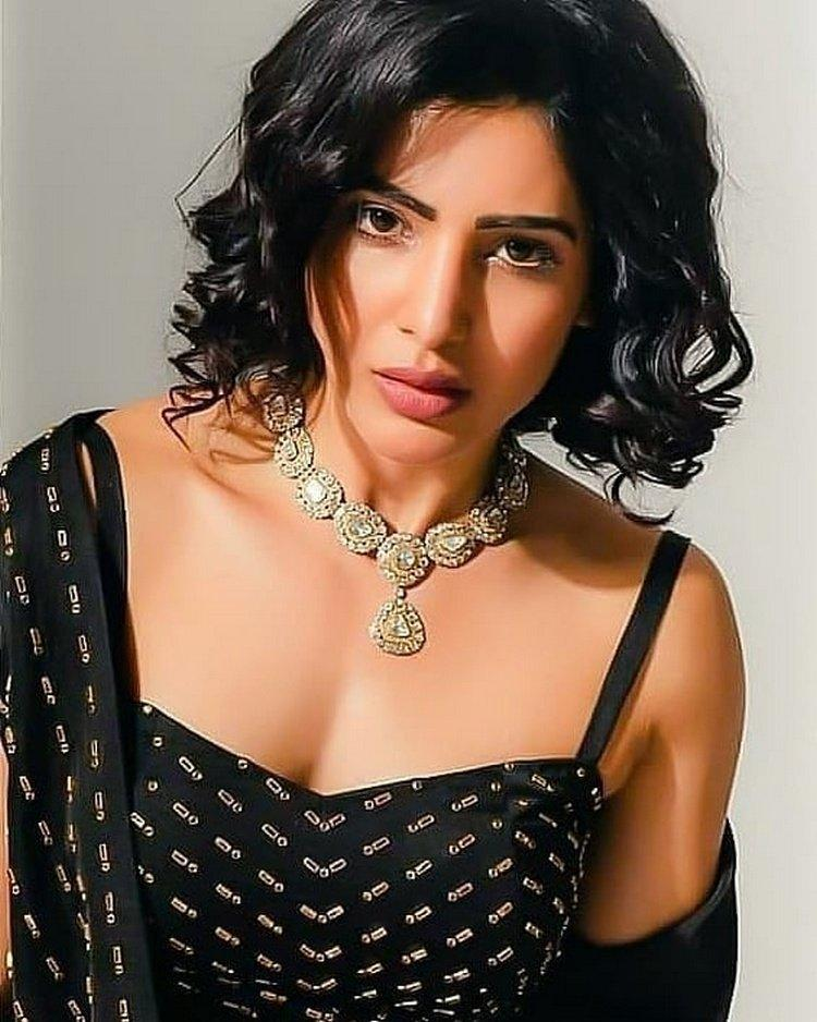 samantha photoshoot (2)