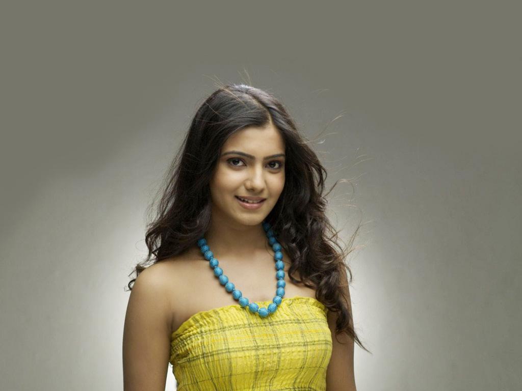samantha-ruth-prabhu_1431433467110