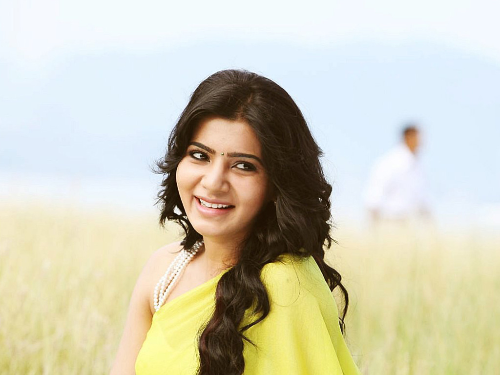 samantha-ruth-prabhu_1431493263120