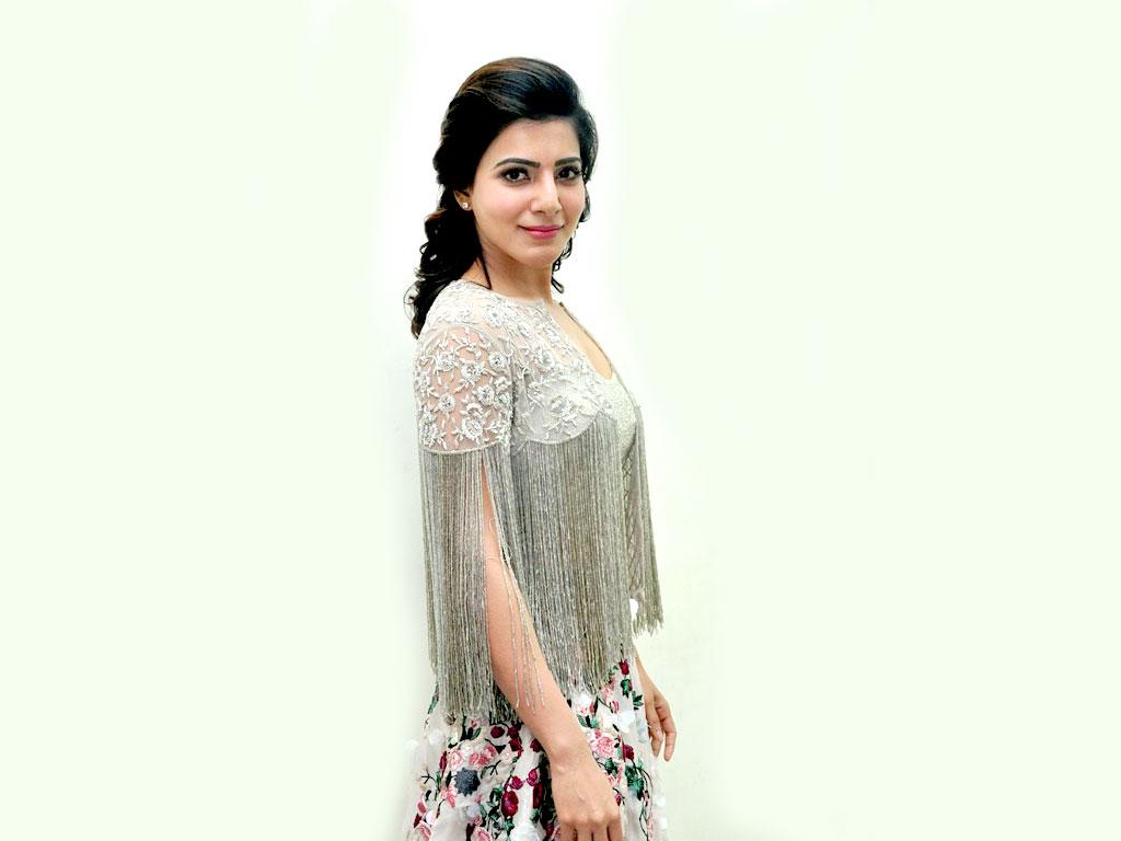 samantha-ruth-prabhu_146225381210