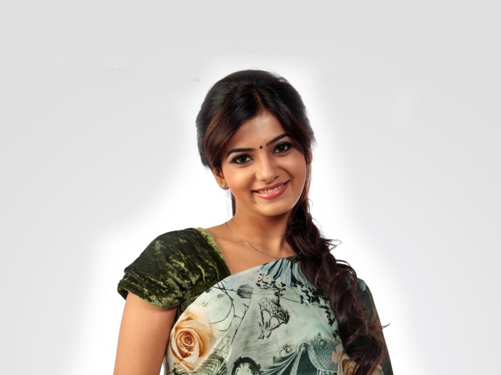 samantha-ruth-prabhu_desktop
