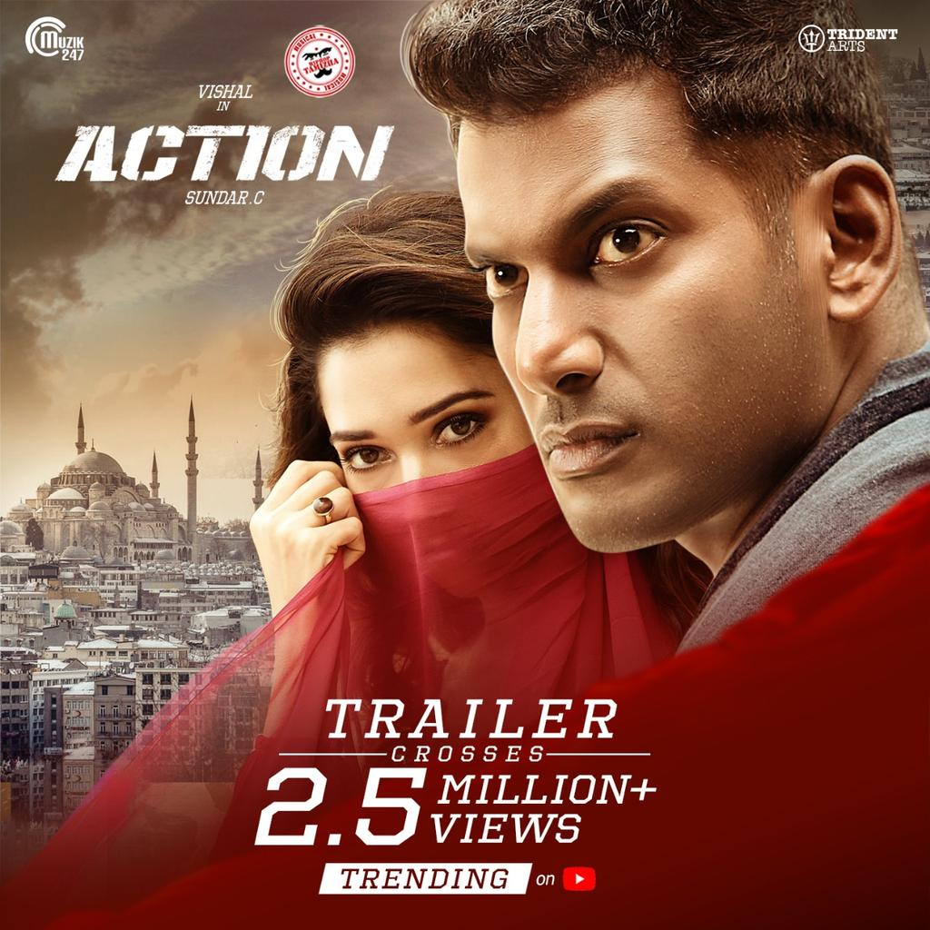 Action-Trailer-2.5M+Views-000523