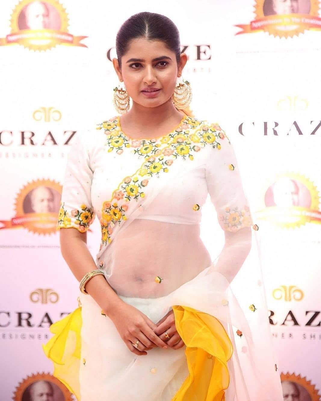 Ashima-Narwal-20