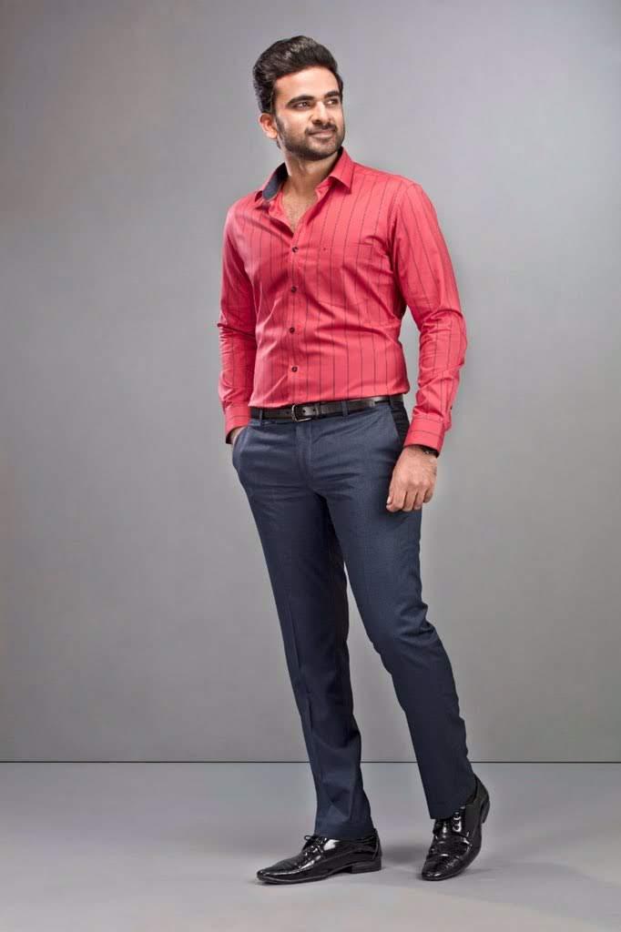Ashok-Selvan-1