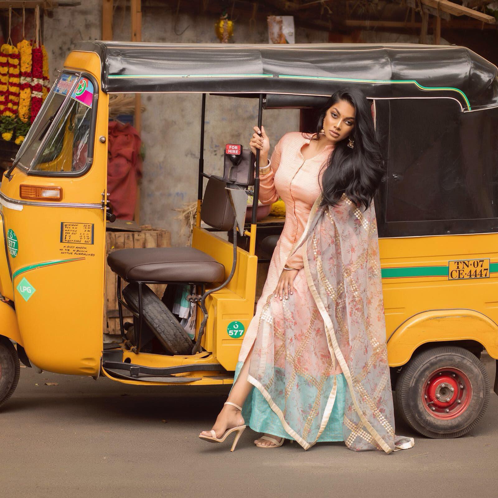 Chandrika-Ravi-19