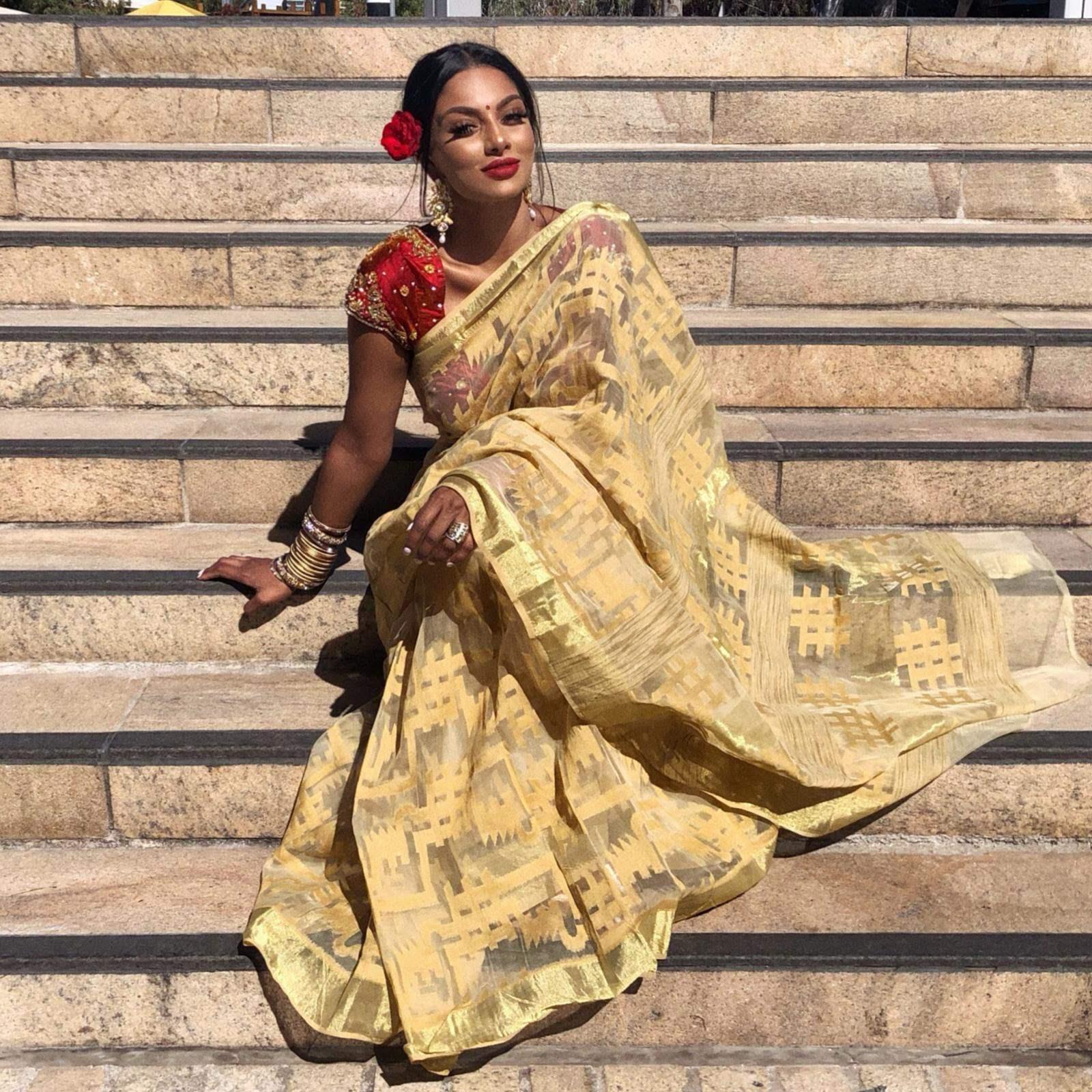 Chandrika-Ravi-7