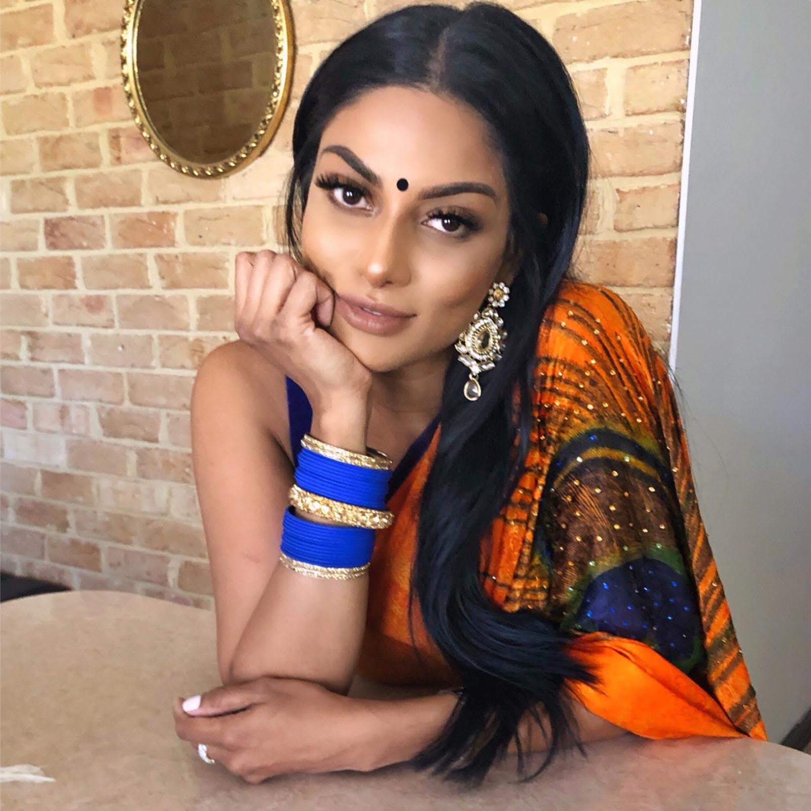 Chandrika-Ravi-8