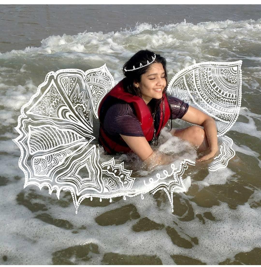 Ritika-Singh-35